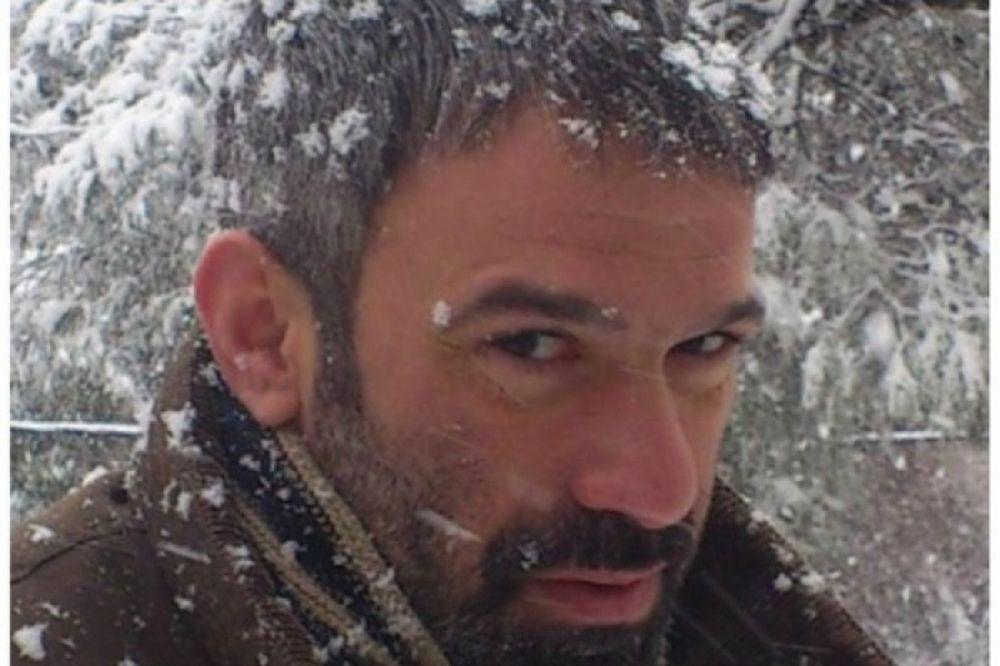 Σπύρος Χαριτάτος: Επιστρέφει στον ΑΝΤ1;