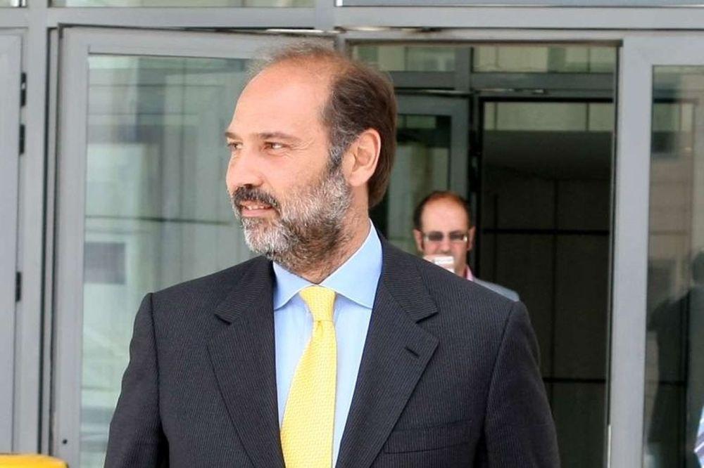 Οικονομόπουλος: «Οφείλουμε να πετύχουμε»