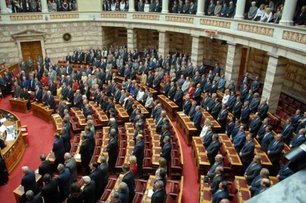 Ψηφίστηκε η τροπολογία για την ΕΕΑ