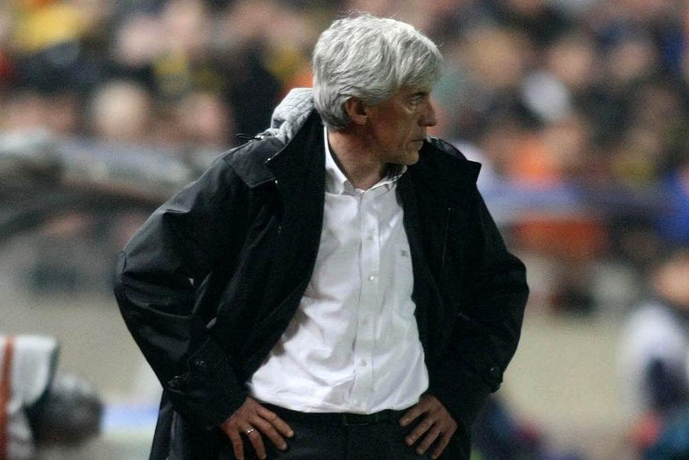 Γιοβάνοβιτς: «Έχουμε προτίμηση σε αντίπαλο, αλλά…»