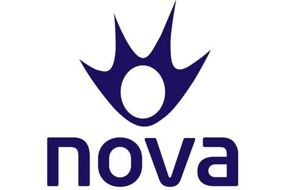 Απάντηση της Nova στον ΠΣΑΤ