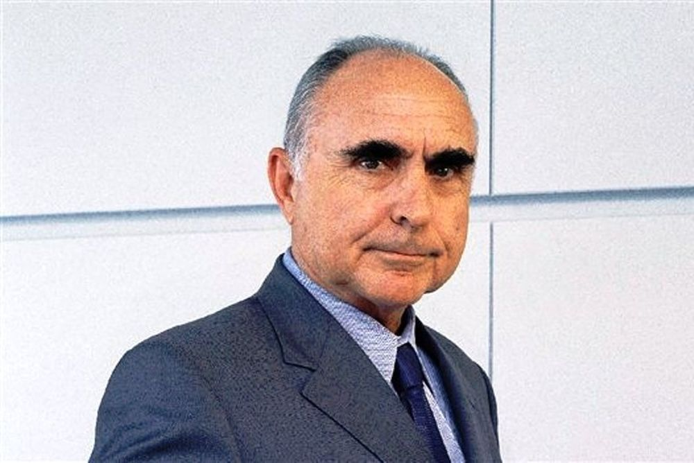 Μπαίνει με μετοχές στην ΠΑΕ Παναθηναϊκός ο Βασιλάκης