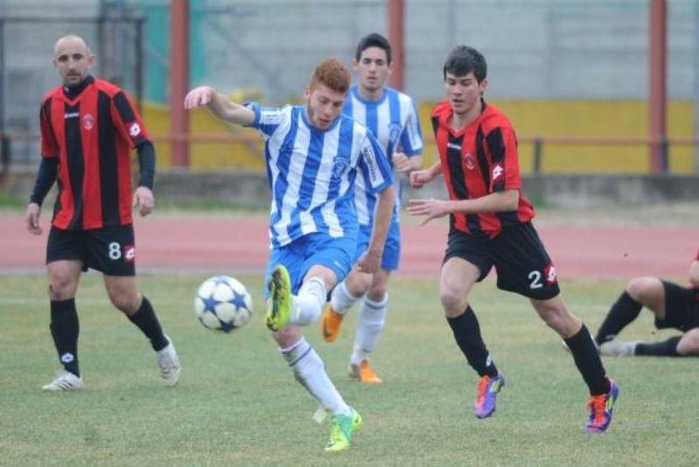 Ιωαννίδης: «Η Νίκη κινδύνευσε με αποβολή από το πρωτάθλημα»