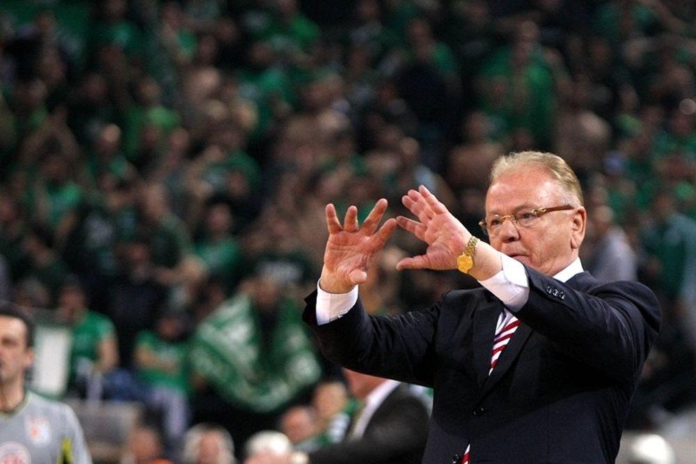 Ετοιμάζει εκπλήξεις ο Ίβκοβιτς