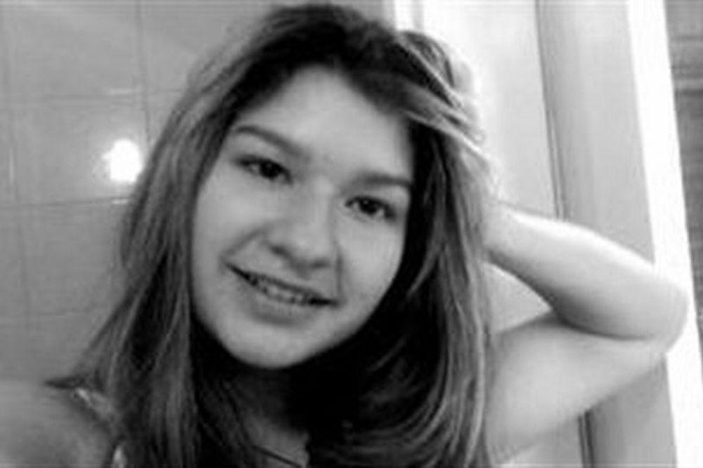 Αστυνομικοί σκότωσαν κόρη διπλωμάτη