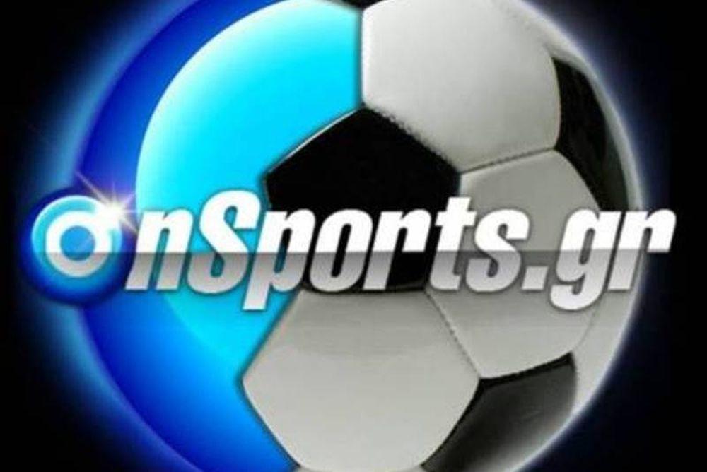 ΑΟΑΝ-Γιούχτας 1-0