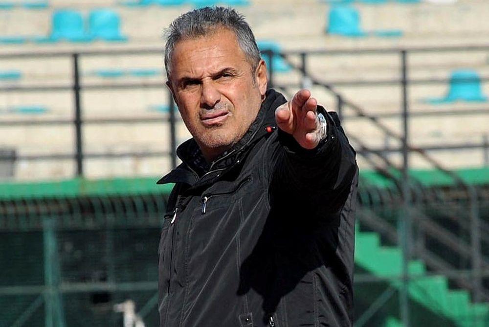 Βοσνιάδης: «Νίκησε αυτός που το ήθελε περισσότερο»
