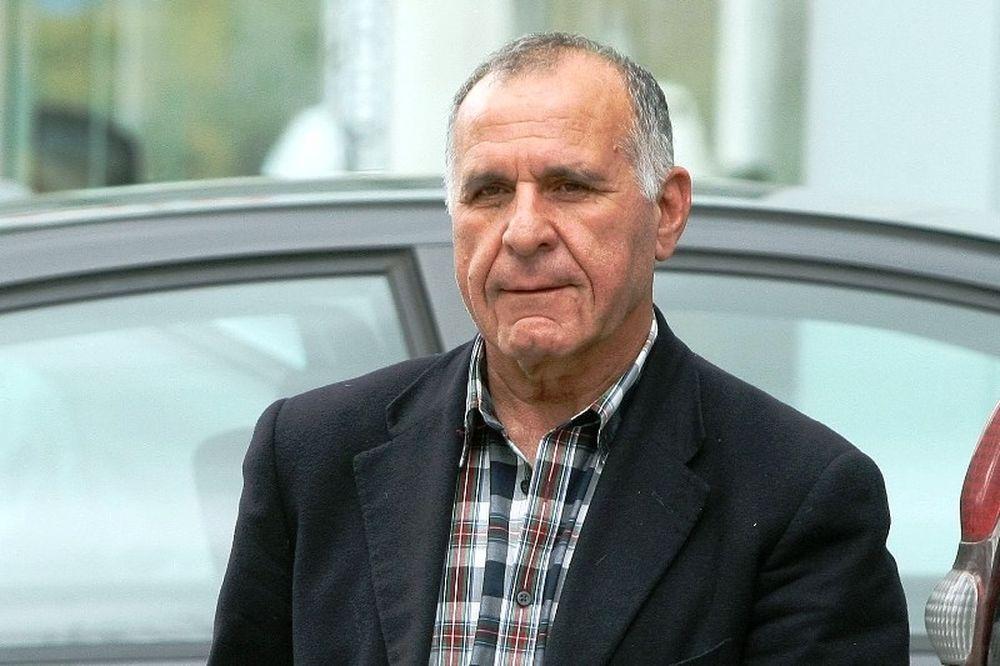 Κωνσταντίνου: «Σέρνει κατάλοιπα του παρελθόντος ο Παναθηναϊκός»
