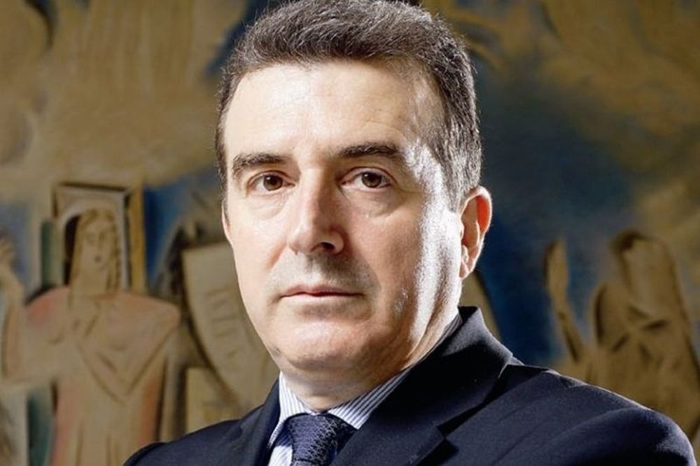 Χρυσοχοΐδης: «Στα άκρα ο παραλογισμός»
