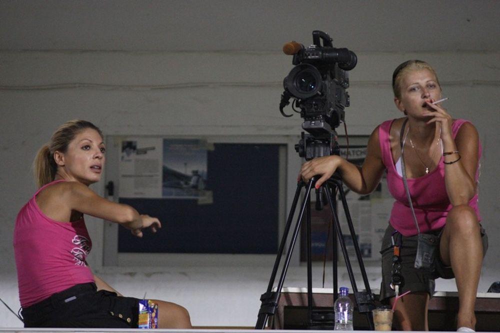 Τα τηλεοπτικά ματς της 21ης αγωνιστικής