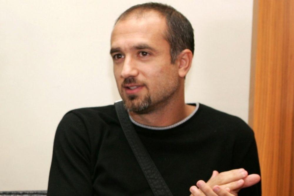 Μαυρογενίδης: «Ο έπαινος και τα μπράβο στον Βαλβέρδε»