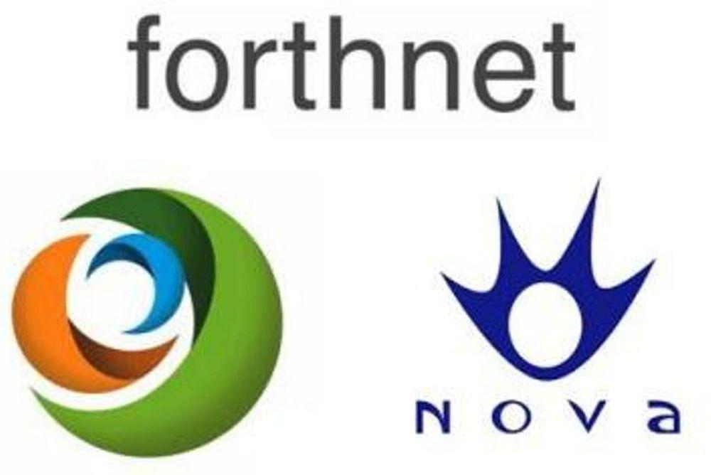 Συμπλέουν με την πολιτική της Nova, ΠΑΕ και Super League