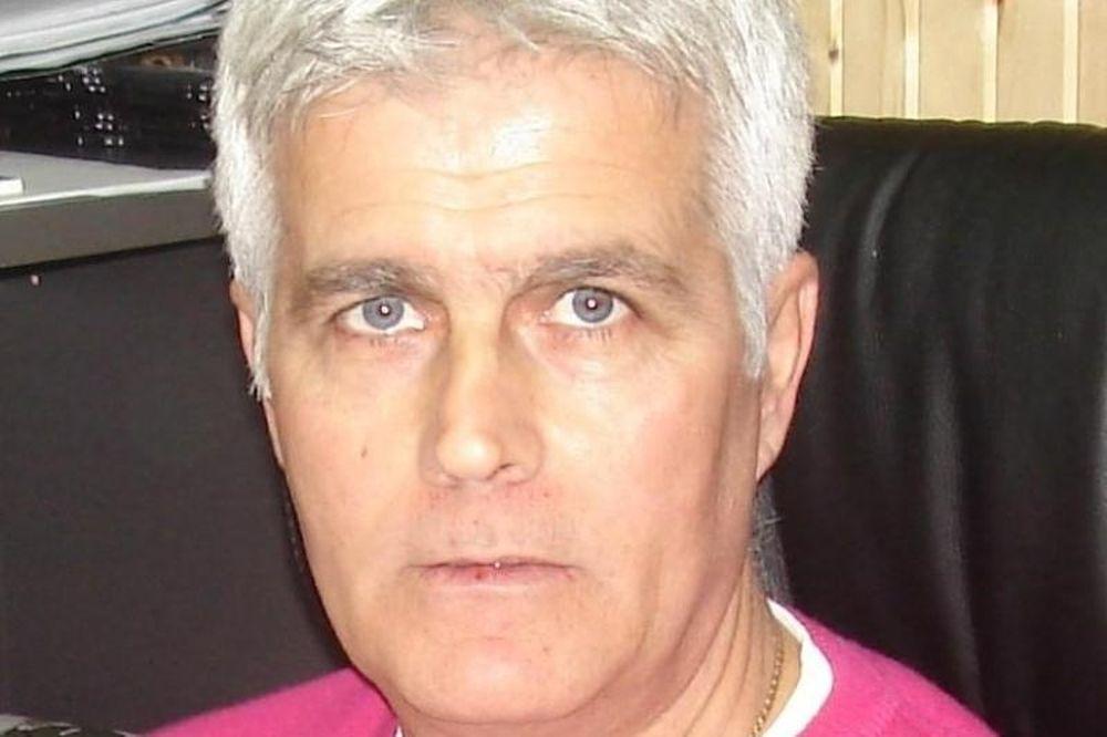 Κατρακυλάκης: «Δικαιούμασταν τη νίκη»