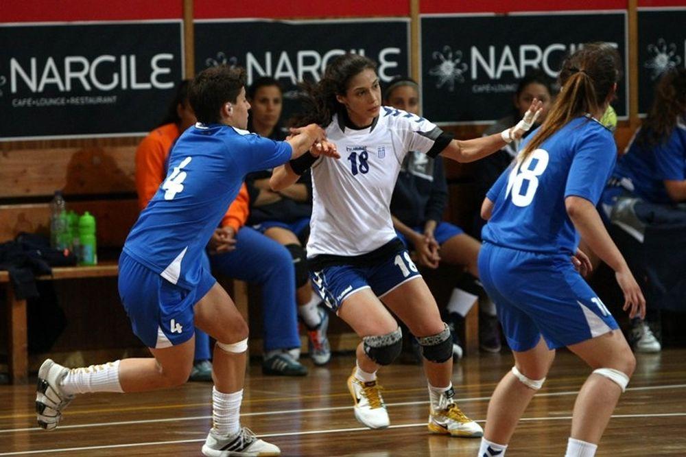 Με Πορτογαλία η Εθνική στο ντεμπούτο Βακάλη