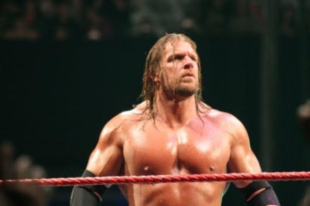 Διαψεύδει ο Triple H για κλείσιμο του FCW