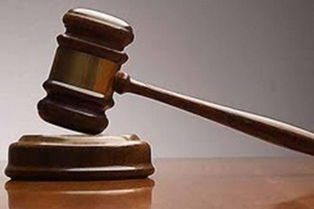 Κλήσεις και ποινές στην Αιτωλοακαρνανία