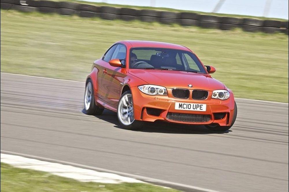 11 βραβεία red dot για το BMW Group