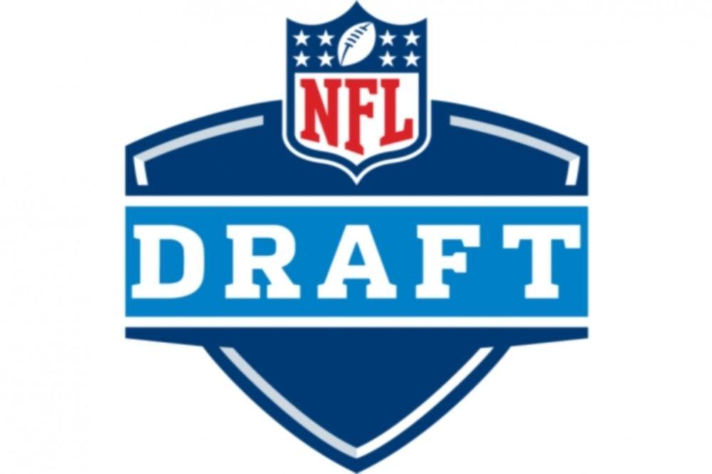 Η σειρά του ντραφτ του NFL