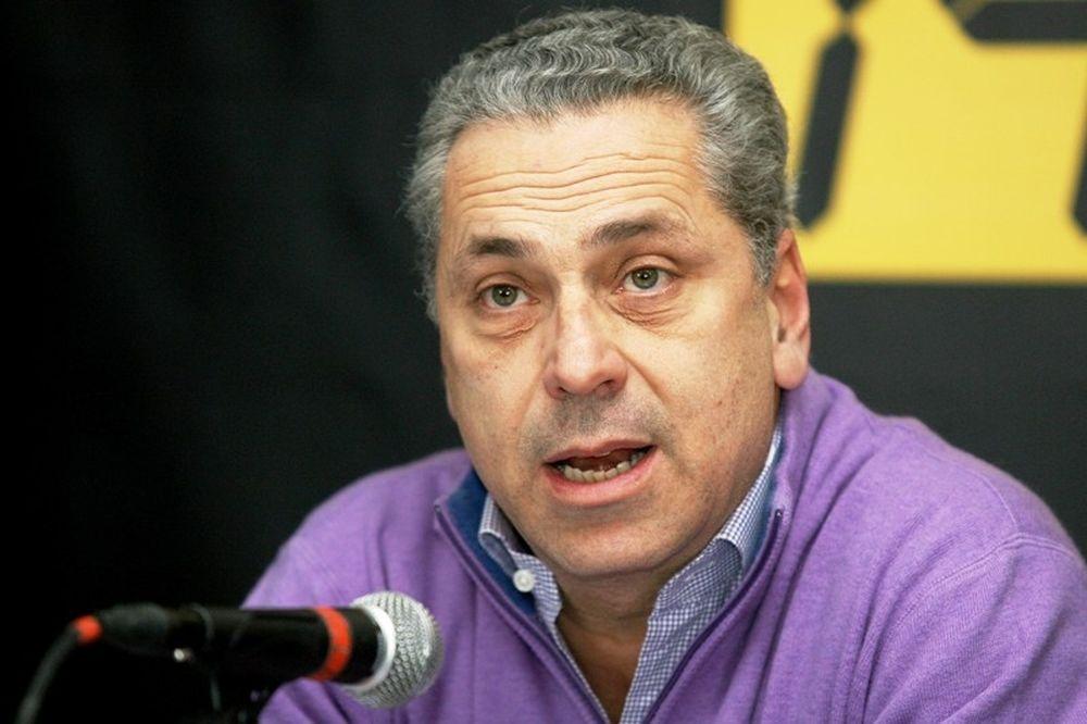 «Τσεκάρουν» τον υποψήφιο επενδυτή στην ΑΕΚ