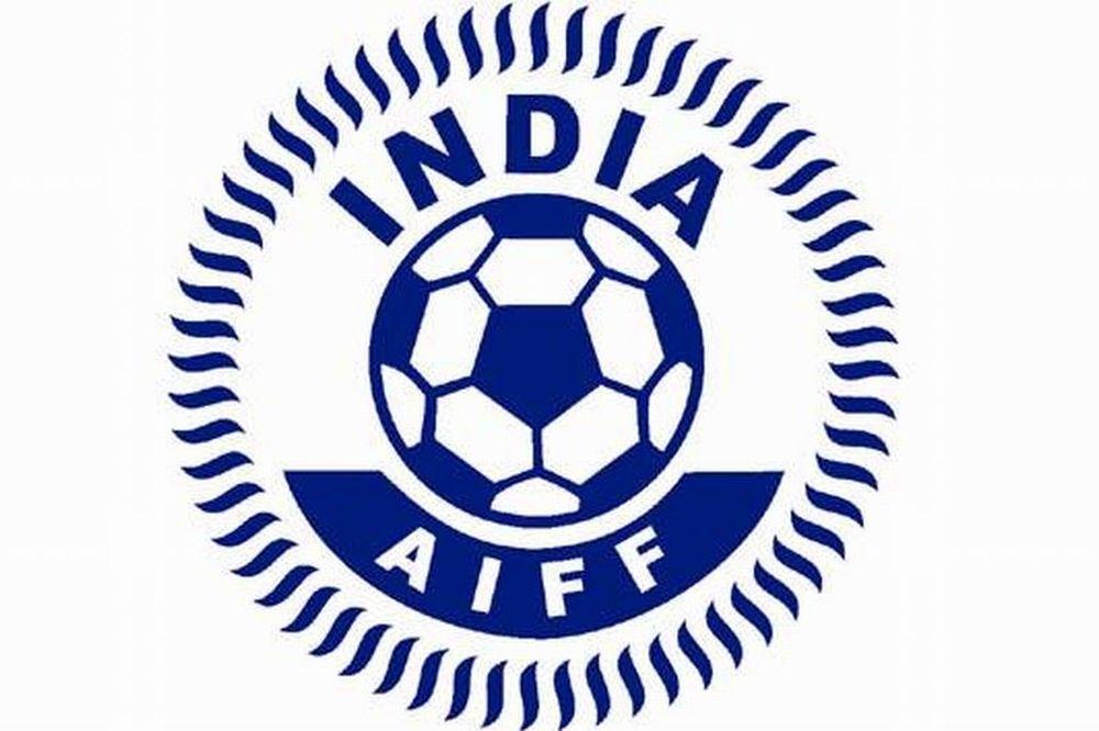 Νεκρός ποδοσφαιριστής στην Ινδία