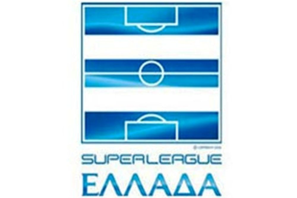 «Δεν είναι λύση η ποινικοποίηση του ποδοσφαίρου»