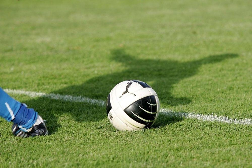 Αγωνιστική Παρασκευή για… λίγους στη Football League