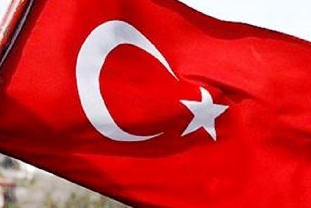 Χρυσό αγοράζουν οι Τούρκοι