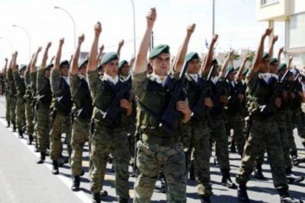 Διαμαρτυρίες και προσαγωγές σε Θεσσαλονίκη και Πάτρα