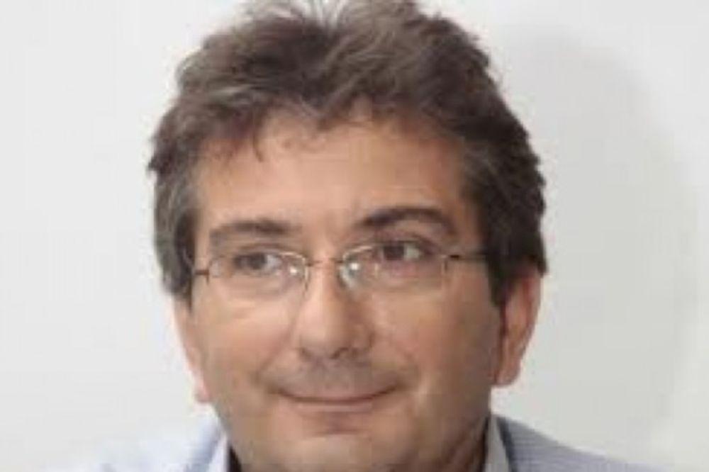 Μανωλόπουλος: «Ξευτιλίστηκε το πρωτάθλημα»