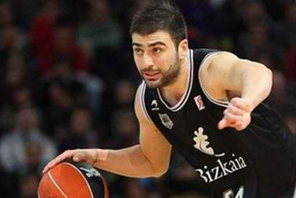 MVP ο Βασιλειάδης (video)