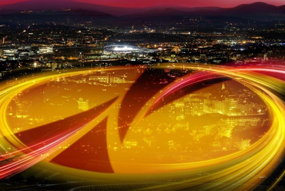 Ανοίγει απόψε (29/3) η αυλαία της φάσης των «8» του Europa League
