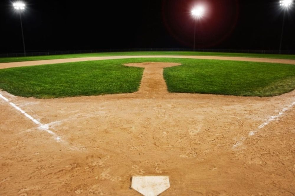 Κοινή επιστροφή για μπέιζμπολ και σόφτμπολ