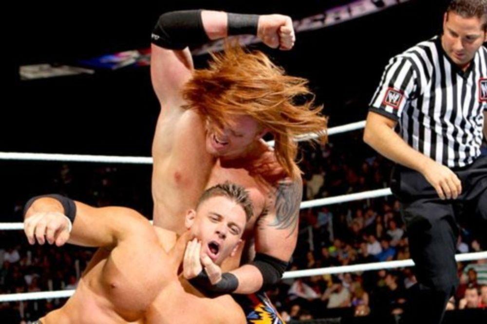 Νίκες για Gabriel και Slater στο Superstars