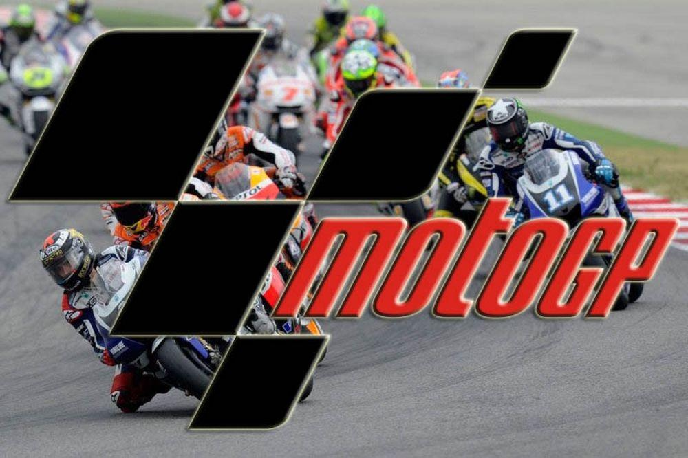Moto GP 2012: Ανοίγει η αυλαία…