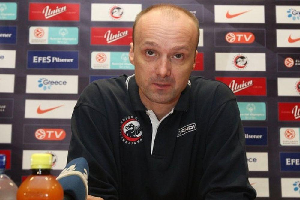 Κορυφαίος προπονητής ο Ζντοβτς!