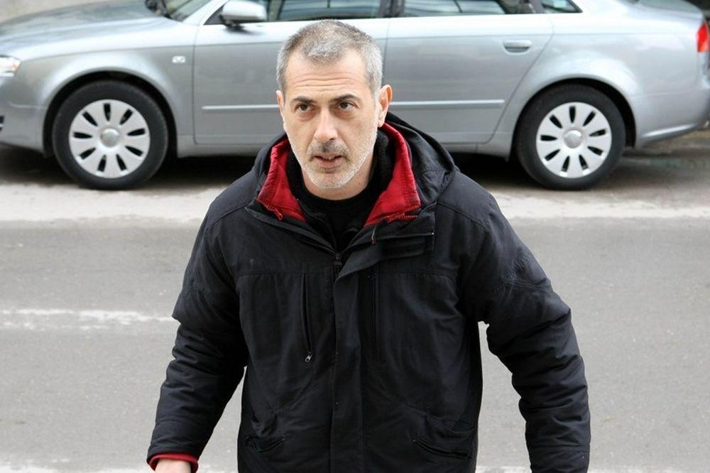 Μώραλης: «Δεν υπάρχει πρόταση στον Βαλβέρδε»