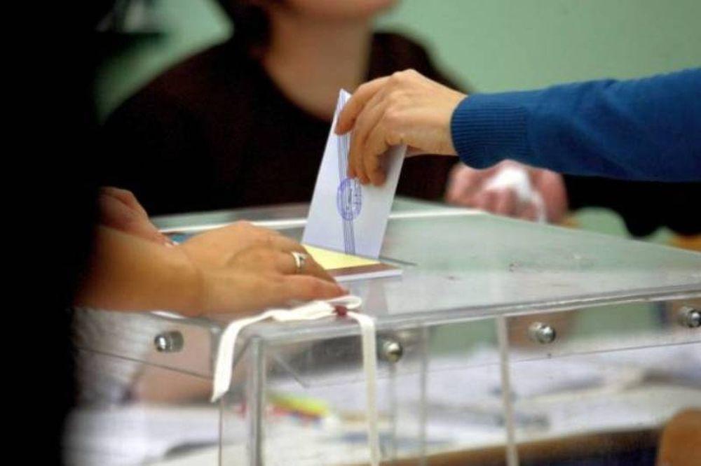 Ποιοι παίρνουν το εκλογικό επίδομα