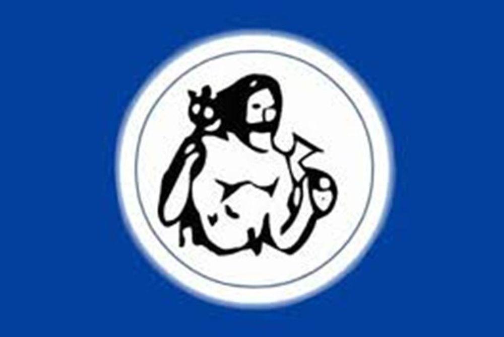 Προπαιδικό πρωτάθλημα ΕΠΣΠ