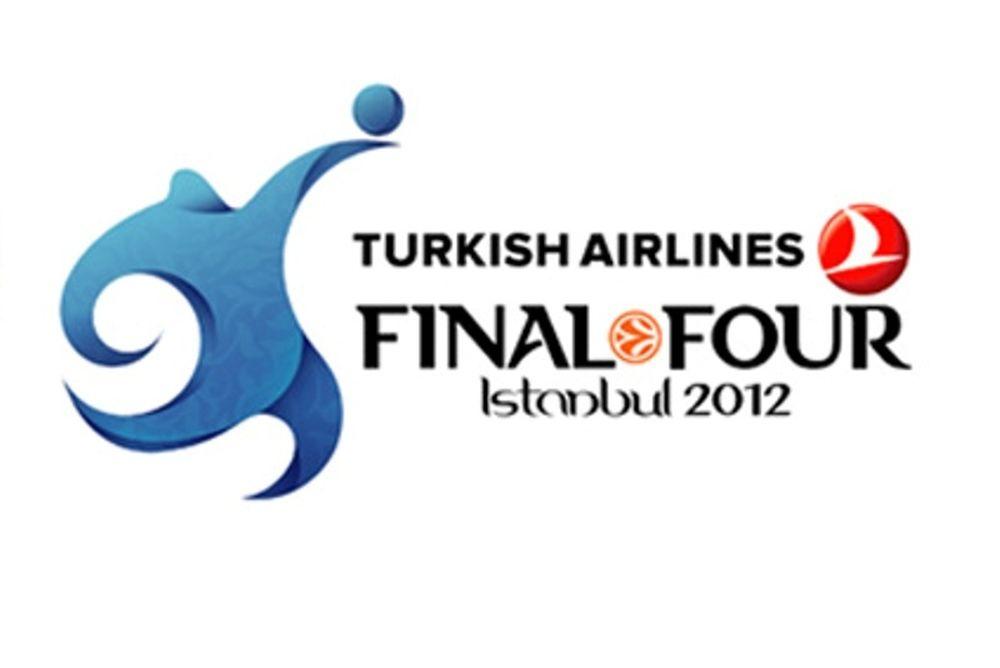 Τα εισιτήρια του Final Four!