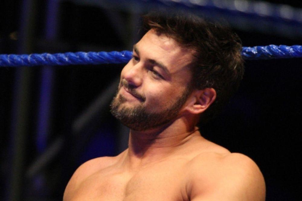 Σωρεία τραυματισμών στο WWE