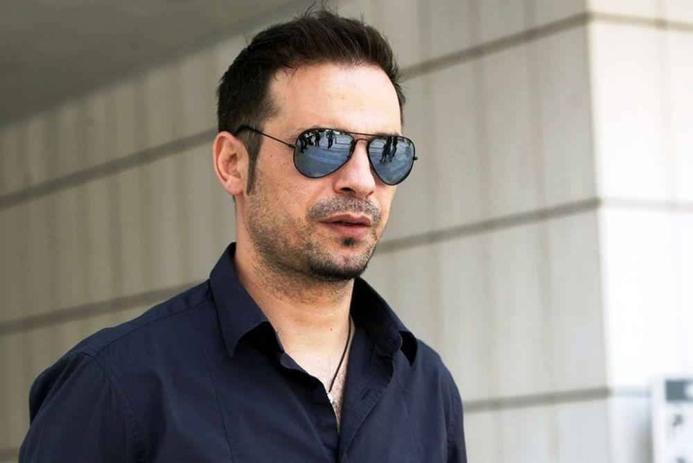 Οικονομόπουλος: «Επιστρέφει ο Ντέμης»!