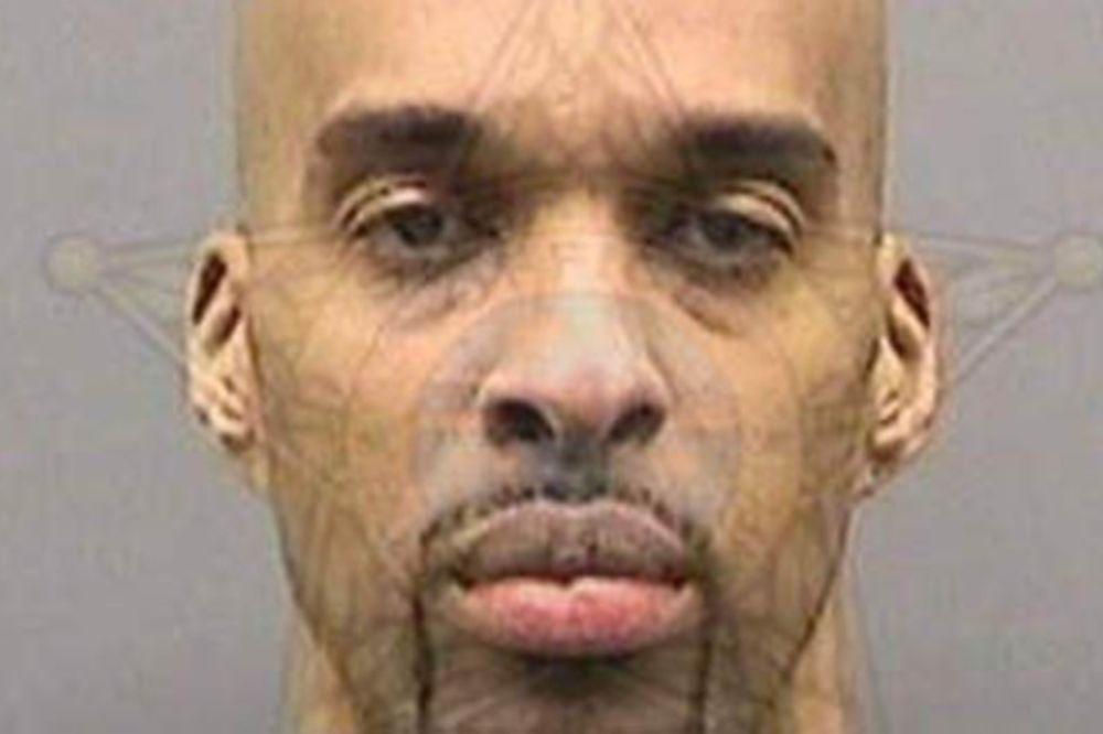 Σύλληψη πρώην NBAer