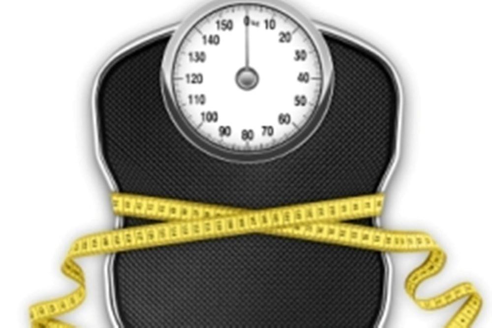 Η σύγχρονη χειρουργική θεραπεία της παχυσαρκίας