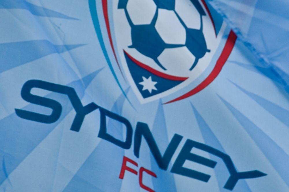 Πρόταση της Sydney FC στον Ολυμπιακό