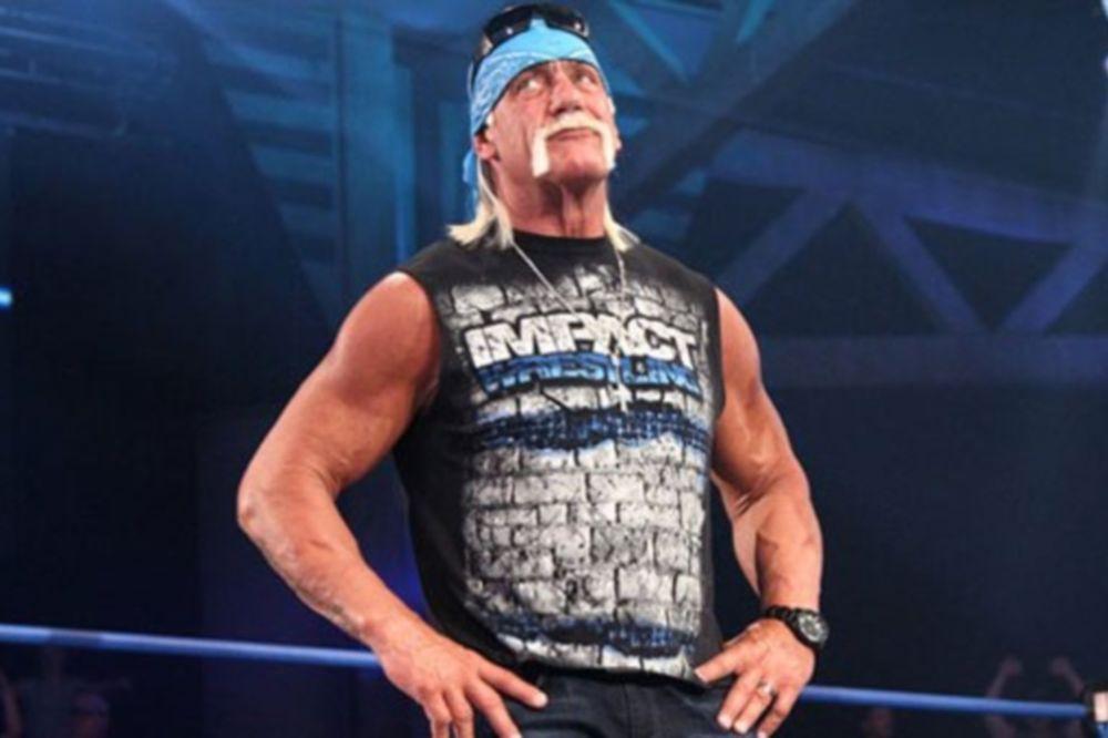 Επίσημος γενικός διευθυντής ο Hogan