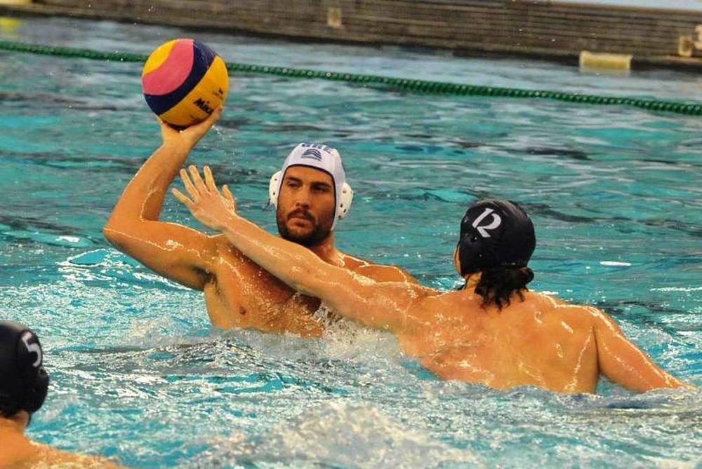 Οι 13 Έλληνες «Θεοί» των Ολυμπιακών!