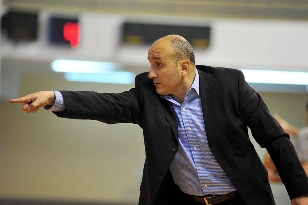 Παπαδόπουλος: «Έτσι θέλω να παίζει η ΑΕΚ»