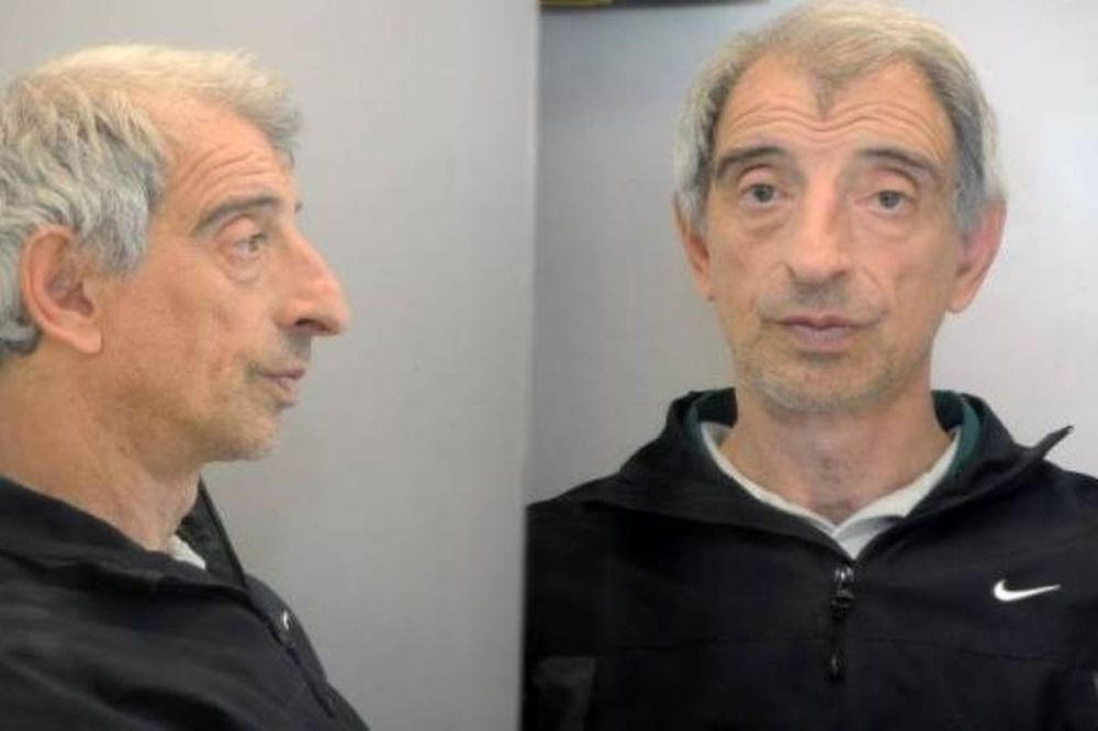 Σοκ: Συνελήφθη άλλος ένας προπονητής – παιδεραστής
