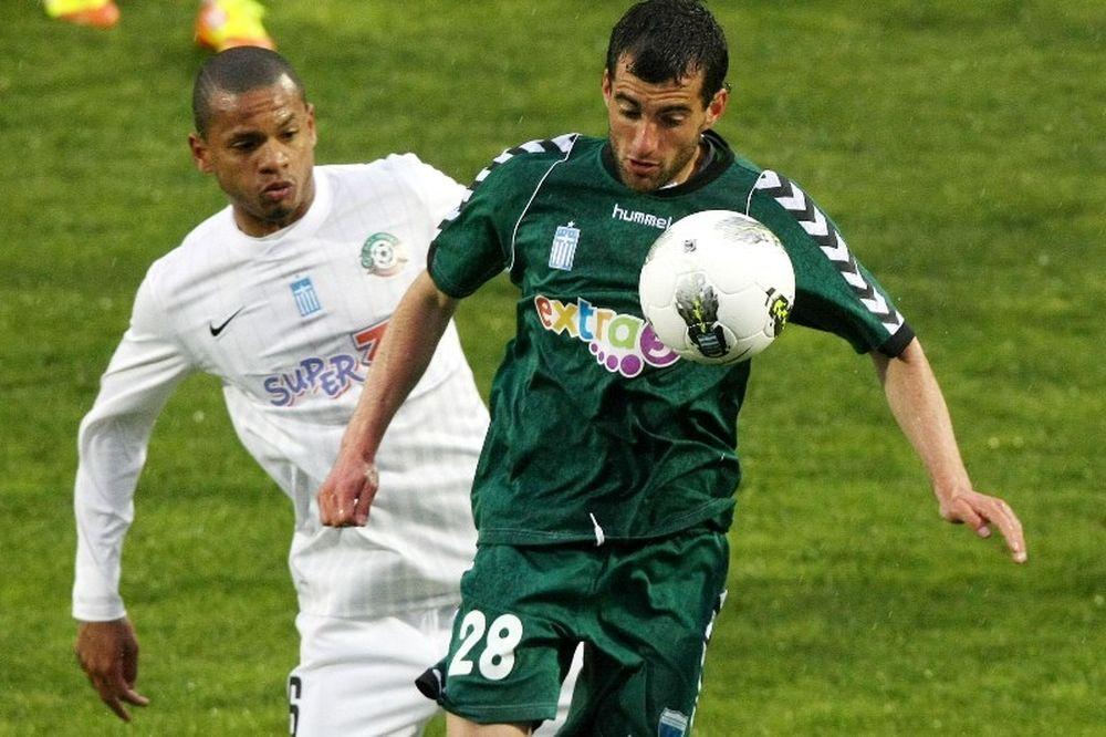 Φαβάλι: «Στο ποδόσφαιρο όλα γίνονται»