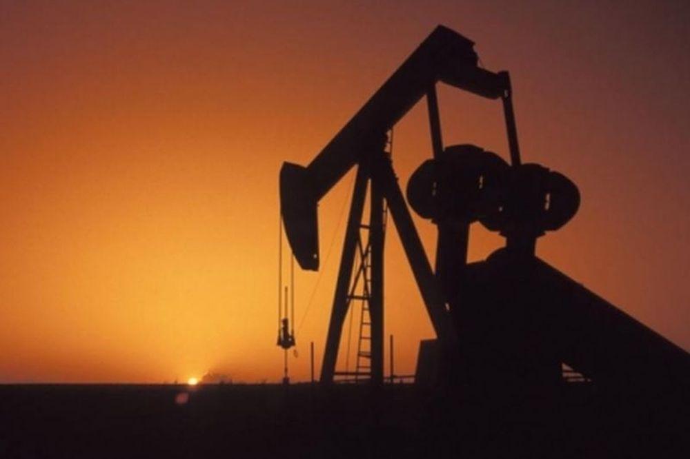 Το Ιράν δεν εξάγει πλέον πετρέλαιο προς την Ελλάδα